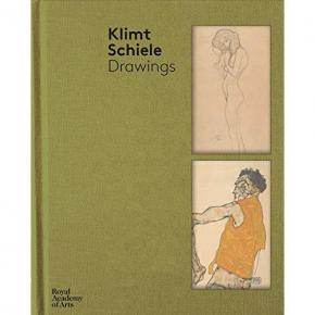 klimt-schiele-drawings-from-the-albertina-museum-vienna