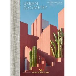 urban-geometry