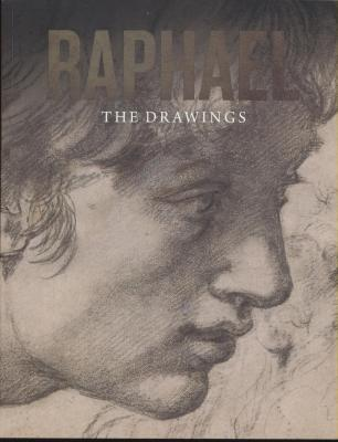 raphael-the-drawings
