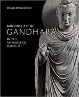 buddhist-art-of-gandhara-in-the-ashmolean-museum