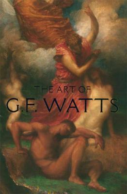 the-art-of-g-f-watts