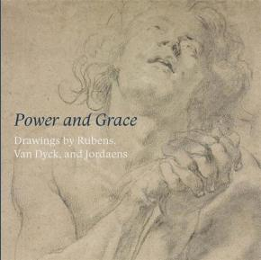 power-and-grace-drawings-by-rubens-van-dyck-and-jordaens