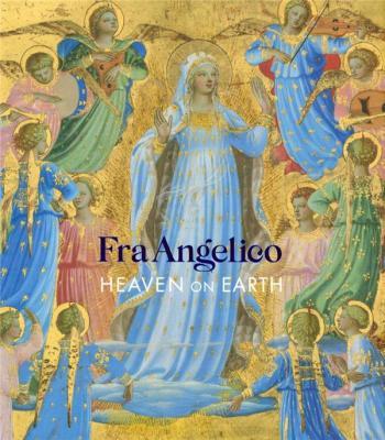 fra-angelico-heaven-on-earth