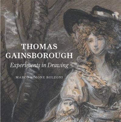 thomas-gainsborough-experiments-in-drawing