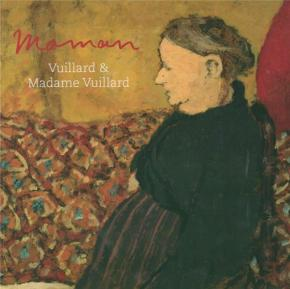 maman-vuillard-and-madame-vuillard