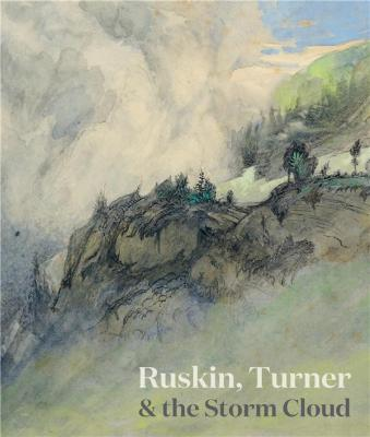 ruskin-turner-the-storm-cloud