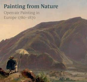 true-to-nature-open-air-painting-in-europe-1780-1870