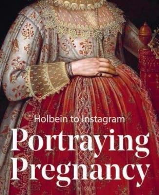 portraying-pregnancy-holbein-to-social-media