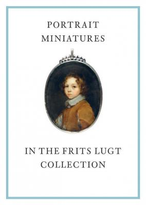 portrait-miniatures-in-the-frits-lugt-collection