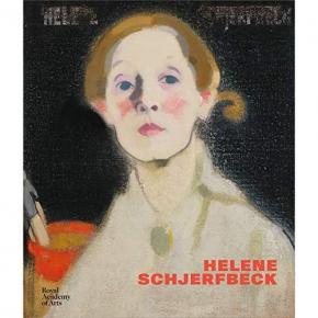 helene-schjerfbeck