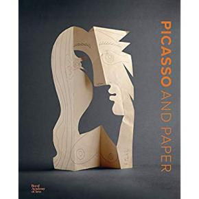 picasso-and-paper