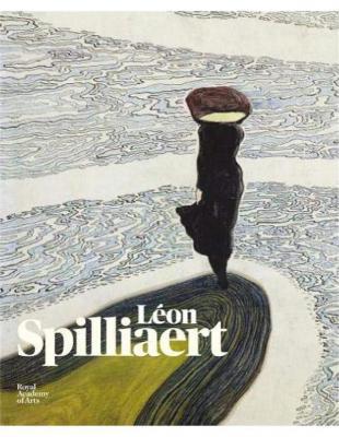 lEon-spilliaert