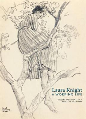 laura-knight-a-working-life