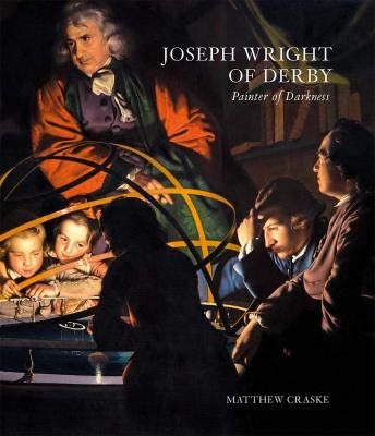 joseph-wright-of-derby-painter-of-darkness