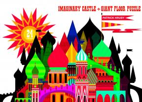 imaginary-castle-giant-floor-puzzle
