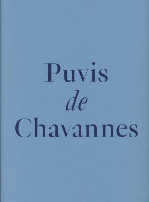 pierre-puvis-de-chavannes-works-on-paper-and-paintings