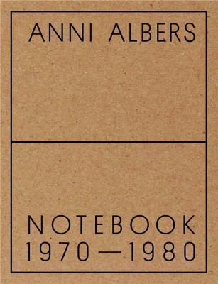 anni-albers-notebook-1970-1980