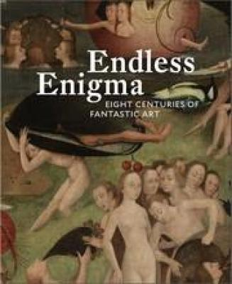 endless-enigma-eight-centuries-of-fantastic-art