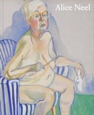 alice-neel-freedom