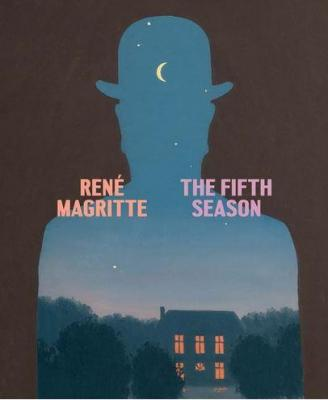 magritte-the-fifth-season