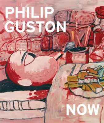 philip-guston-now