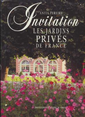 invitation-jardins-prives-de-france