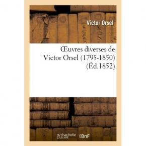 oeuvres-diverses-de-victor-orsel-1795-1850-