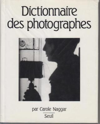 dictionnaire-des-photographes