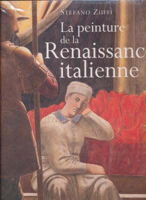 la-peinture-de-la-renaissance-italienne