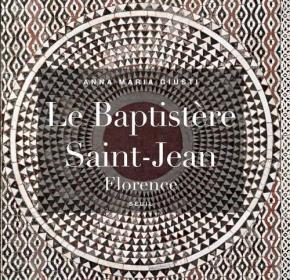 le-baptistere-saint-jean-florence