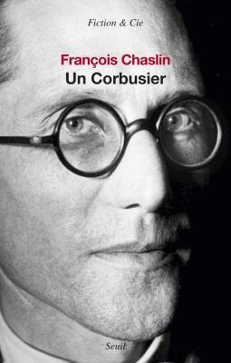 un-corbusier