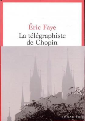 la-tElEgraphiste-de-chopin