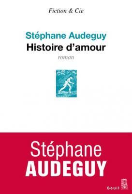 histoire-d-amour