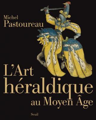 l-art-heraldique-au-moyen-age