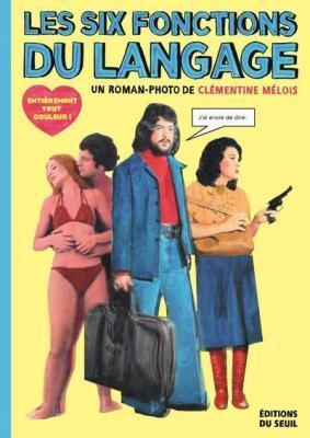 les-six-fonctions-du-langage