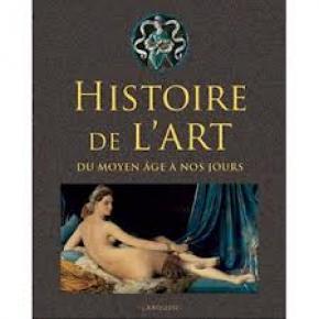 histoire-de-l-art-du-moyen-age-a-nos-jours
