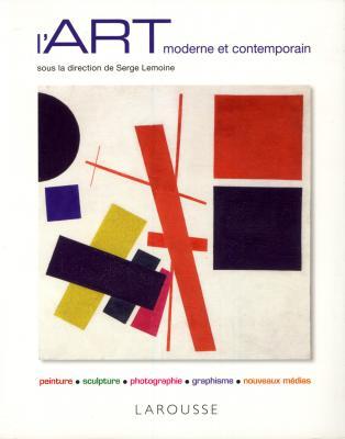 l-art-moderne-et-contemporain-nouvelle-presentation
