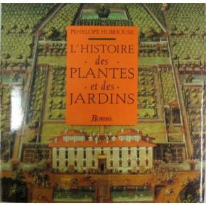 l-histoire-des-plantes-et-des-jardins