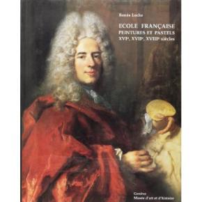 peintures-et-pastels-de-l-ecole-francaise-xvie-xviie-et-xviiie-siecles-