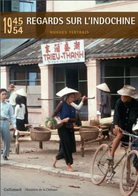 regards-sur-l-indochine-1945-1954