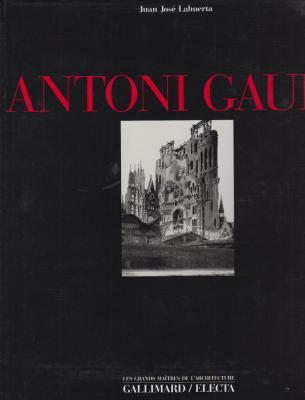 antoni-gaudi-architecture-idEologie-et-politique-