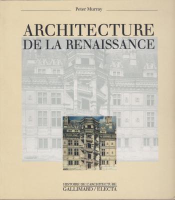 architecture-de-la-renaissance-