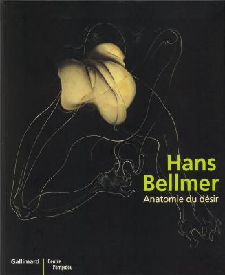 hans-bellmer-anatomie-du-dEsir-