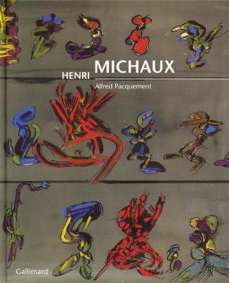 henri-michaux