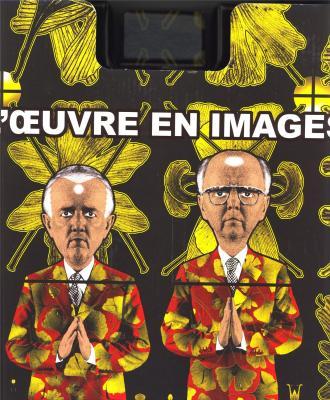 gilbert-et-george-l-oeuvre-en-images-1971-2005