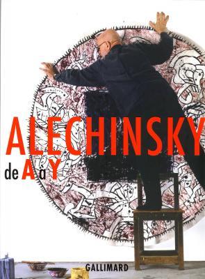alechinsky-de-a-a-y