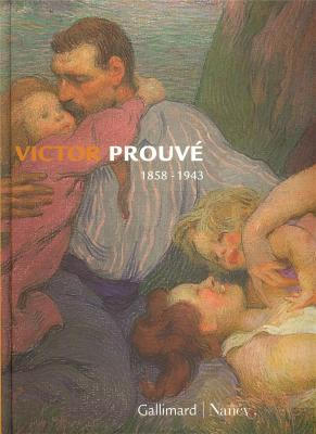 victor-prouvE-1858-1943-