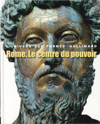 rome-le-centre-du-pouvoir-l-art-romain-des-origines-a-la-fin-du-deuxieme-siecle