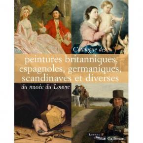 catalogue-des-peintures-britanniques-espagnoles-germaniques-scandinaves-et-diverses-du-musEe