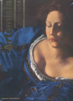 artemisia-1593-1654-pouvoir-gloire-et-passions-d-une-femme-peintre